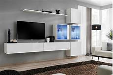 modern entertainment center shift 19 contemporary entertainment center modern tv