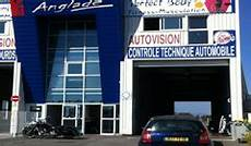 ct anglade controle technique perpignan charles