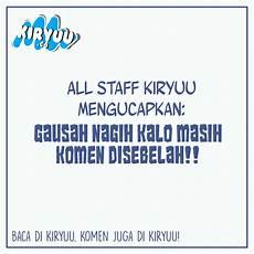 malvorlagen age bahasa indonesia act age chapter 114 bahasa indonesia mangasusu