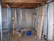 Isolant Interieur Pour Mur Humide D 233 Shumidificateur