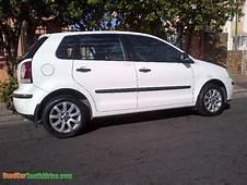 Cars For Sale Vw Polo  BLOG OTOMOTIF KEREN