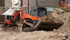 site kubota construction machinery products kubota global site