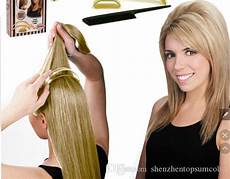 how to use bump it hair accessory new volumizing inserts hair accessories bump