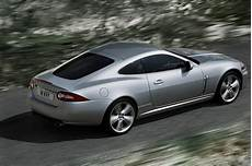 2010 jaguar xkr 2010 jaguar xkr photo gallery autoblog