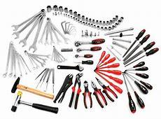Buy Industrial Hand Tools from Panaroma International
