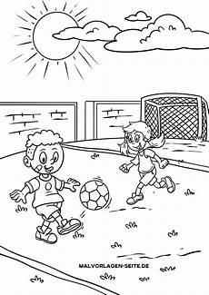Malvorlagen Kostenlos Spielen Ausmalbilder Kinder Spielen Kostenlos Zum Ausdrucken