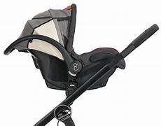 maxi cosi city baby jogger car seat adapter for city select city select nuna maxi cosi cybex