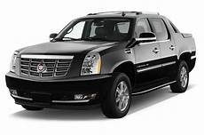 best car repair manuals 2011 cadillac escalade electronic toll collection 2011 cadillac escalade ext reviews and rating motor trend