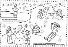 winter worksheets free printable 20002 winter season coloring pages crafts and worksheets for preschool toddler and kindergarten