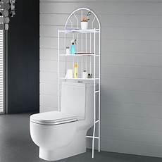 regal über toilette waschmaschinenregal toilettenregal badregal badezimmer bad