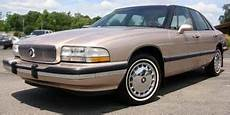 best auto repair manual 1996 buick lesabre auto manual how do i replace the water pump in a 1994 buick lesabre 1994 buick lesabre