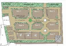 Kitchen Garden Plan by Stephanies Kitchen Garden Diary February 2006