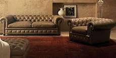 divano chester frau divano chester di poltrona frau design renzo frau