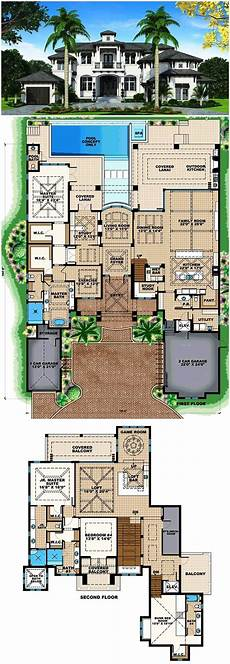 sims 3 beach house plans house plan 75954 i absolutely love this floor plan i