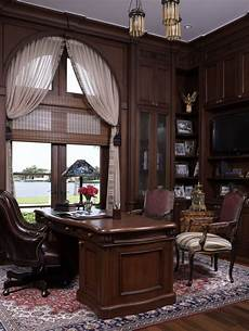 traditional home office furniture 50 traditional office decor 4 furniture inspiration