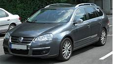 volkswagen golf 1 6 2008 auto images and specification