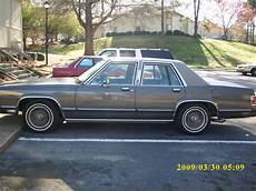 best auto repair manual 1990 mercury grand marquis lane departure warning porter864 1990 mercury grand marquis specs photos modification info at cardomain