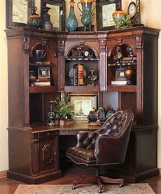 corner home office furniture hemispheres furniture store st james corner desk by