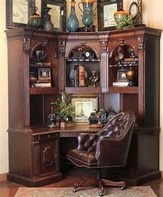 corner home office furniture hemispheres furniture store st james corner desk by