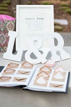 60 best diy guest book ideas images pinterest