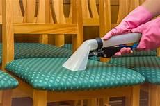 polster reinigen stuhl polster reinigen 187 so wird es bestens sauber