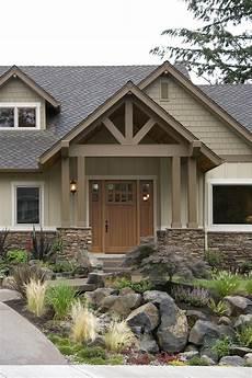 the paint schemes for house exterior exterior designs house paint exterior cottage