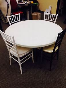 image result for 48 inch round table seats how many dining room table seating table dining