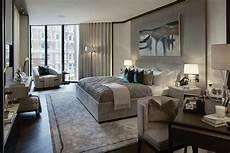 1 Bedroom Apartment Decor Ideas by Indulgent Guest Bedrooms Design Inspitation Dk Decor