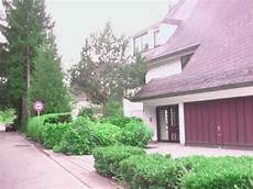 Wohnung Kaufen In Baden Baden by Wohnungen Kaufen In Karlsruhe Bad Herrenalb Und Baden Baden
