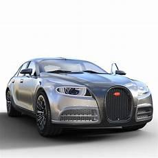 auto sports car luxury racing 183 free photo pixabay
