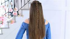 dutch lace braid combo cute girls hairstyles