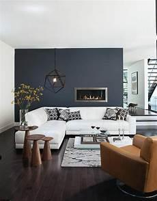 Graue Wandfarbe Kombinieren - farbgestaltung im wohnzimmer wandfarben ausw 228 hlen und