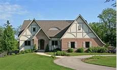 ask should my roof go black my tudor home killam the true colour expert