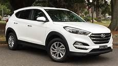 Hyundai Tucson Elite Awd 2016 Review Carsguide