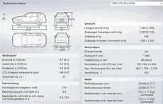 Bmw X3 Xdrive20d Bmw Zu Verkaufen