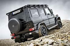 G 350 Professional - mercedes g 350 d professional offroadpaket f 252 r die g klasse