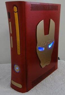 jtag rgh console 17 best images about custom xbox 360 rgh jtag on