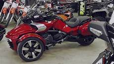 can am spyder rt can am spyder f3 limited ams moto