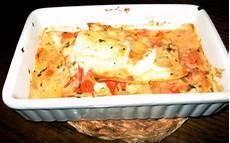 idée menu poisson recette gratin de poisson au ch 232 vre 750g