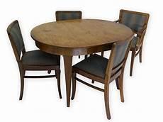 esszimmertisch mit stühlen bistrotisch mit 4 st 252 hlen bestseller shop f 252 r m 246 bel und