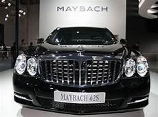 Maybach Motorenbau - maybach motorenbau gmb top luxury chinadaily cn