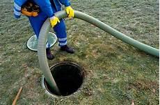 fosse toutes eaux entretien fosse toutes eaux
