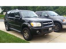 electric power steering 2005 toyota sequoia security system 2005 toyota sequoia for sale by owner in upper marlboro md 20774