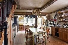 Kitchen Ideas Notting Hill by 45 Best Images About Les Plus Belles Cuisines On