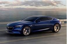 new buick concept 2019 redesign 2019 buick grand national redesign price ratings rumors