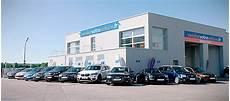 vendez votre voiture fr vendez votre voiture d 233 j 224 plus de 1 000 000 clients