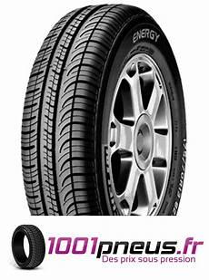 Pneu Michelin 155 80 R13 79t Energy E3b 1 1001pneus