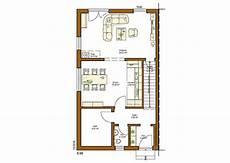 grundriss gerade treppe 30 best grundriss doppelhaus images on floor