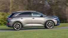 ds 7 crossback mandataire ds7 crossback 2018 review prices specs car magazine