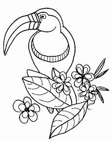 zoo animals coloring pages for kindergarten 17052 coloring pages printable preschool coloring pages zoo animals animal coloring pages animal